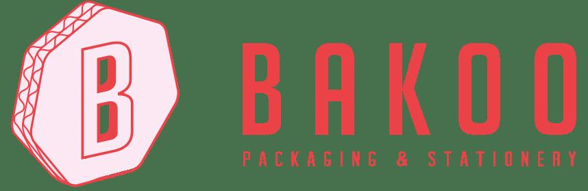 logo bakoo